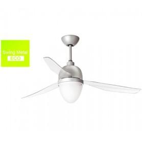 Italexport Swing Metal Eco 7051 Grigio