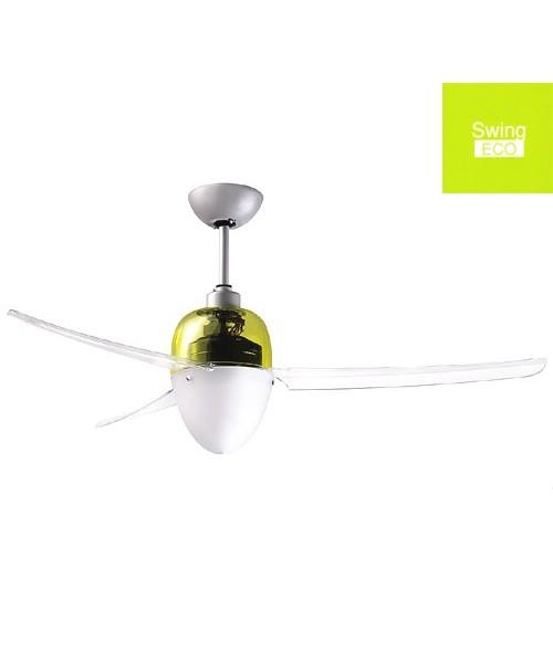 Italexport Swing Eco 7011 Giallo