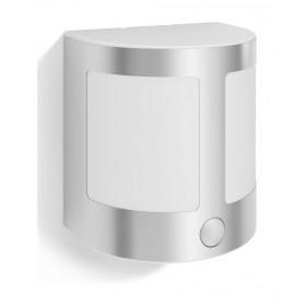 Philips Parrot con Sensore Lampada da Parete da Esterno Led