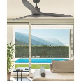 Faro Tonic 33552 Ventilatore da Soffitto a LED