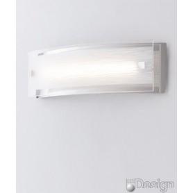 FAN EUROPE Joyce AP47x9 Lampada Parete Moderna a LED 15w