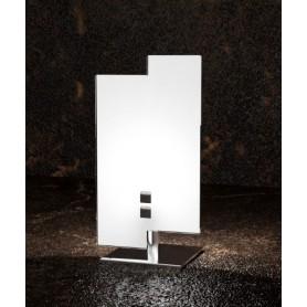 Toplight Tetris 1120/P Lampada Tavolo