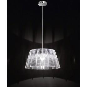 PERENZ 6030 Lampada Sospensione