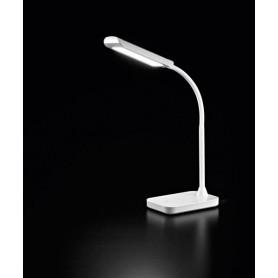 PERENZ 6028 Lampada da Tavolo Led