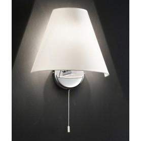 PERENZ 5108 Lampada da Parete 2 Colori