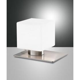 FABAS Zara 3579-30-178 Lampada Moderna da Tavolo