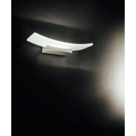 FABAS Bar 3127-21-178 Lampada Moderna da Parete a LED