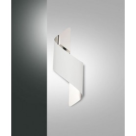 FABAS Fanes 3426-21-102 Colore bianco