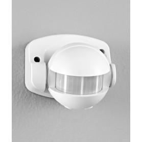 PERENZ 4452 Lampada Parete con sensore di movimento