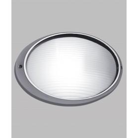 PERENZ 4409 A Lampada Parete/Soffitto per Esterno