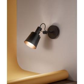 PERENZ Megafono 6802-N Industrial Spotlight 1 LED Light