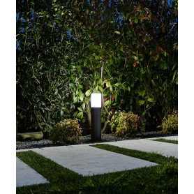 PERENZ Match 6786 A Outdoor floor lamp 50 cm