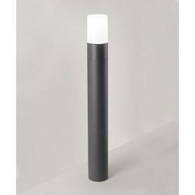 PERENZ Match 6788 A Lampada per Esterno da Terra 90cm