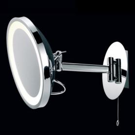Pan Reflex SPB110 Specchio con luce