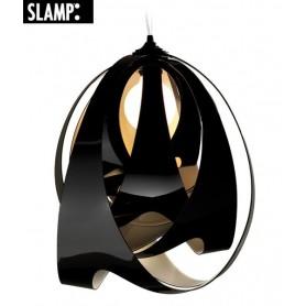 Slamp Goccia Di Luce Jet Lampadario 1 Luce R.E