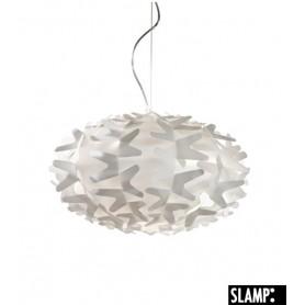Slamp Cactus Gold Lampadario 1 Luce