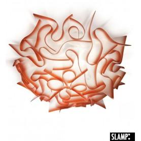 Slamp Veli Chilli Small Lampada Parete/Soffitto 2 Luci R.E