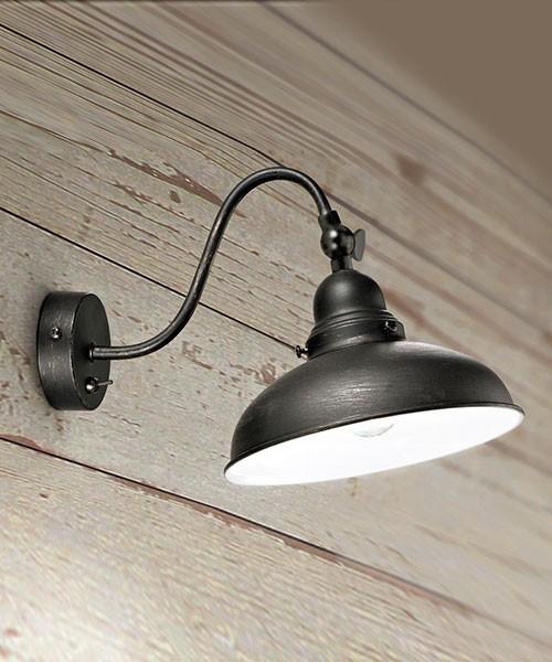 PERENZ 6040 Lampada da Parete