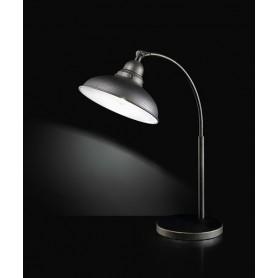 PERENZ 6038 Lampada da Tavolo