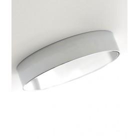 Micron Smart M5450 Lampada Soffitto/Parete 2 Colori 2 Luci R.E
