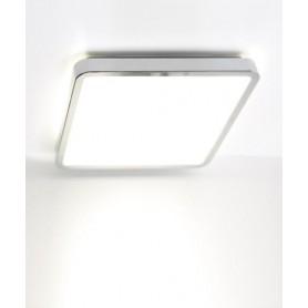 Micron Smart M5541 Lampada Soffitto/Parete 2 Colori 2 Luci R.E