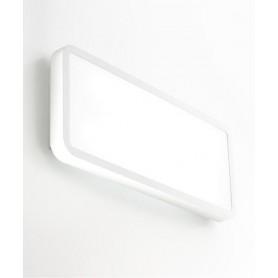 Micron Smart M5561 Lampada Soffitto/Parete 2 Colori 2 Luci R.E