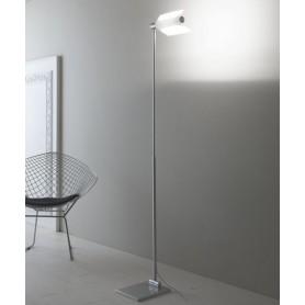 Micron Attik Led Lampada Terra 2 Colori LED