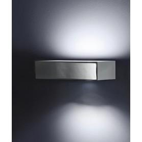 Micron Citybis M2880 Lampada Parete 3 Colori