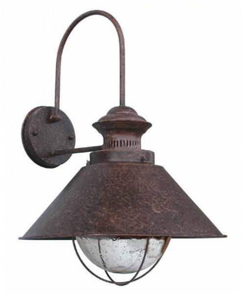 Faro Nàutica-P 71128 Lampada Parete Esterno