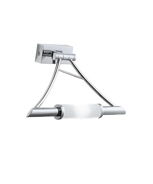 Micron Nice M9144 Lampada Parete 2 Colori