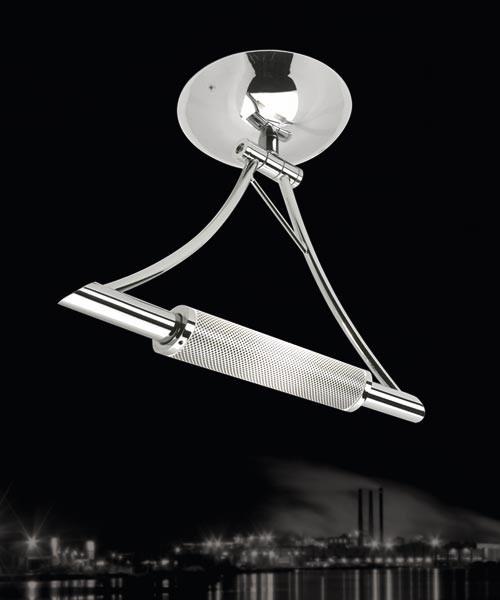 Micron Nice M2133 Lampada Parete/Soffitto 2 Colori