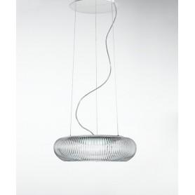 De Majo Cannettata S42 Lampadario LED 30w