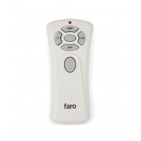 Faro 33929 Kit Telecomando per Ventilatori da Soffitto