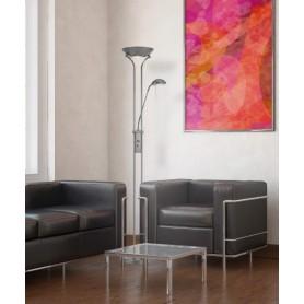 PAN Loft Lampada Terra