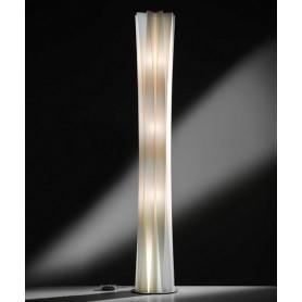 Slamp Bach XL Lampada Terra 2 Colori