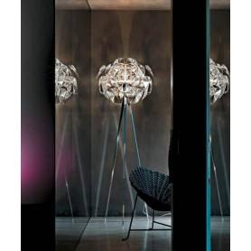 Luceplan HOPE D66/18td Lampada Terra