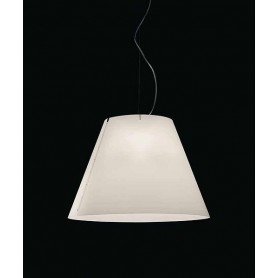 Luceplan Grande Costanza D13G s.i. Lampadario On/Off