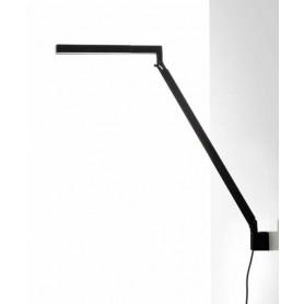 Luceplan Bap LED Lampada Parete Dimmer