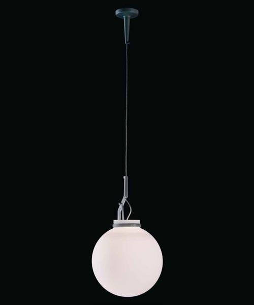 Luceplan Glassglass D31 P/5 Lampadario
