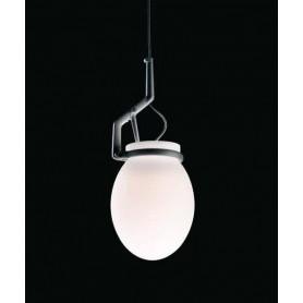 Luceplan Glassglass D31 P/9 Lampadario