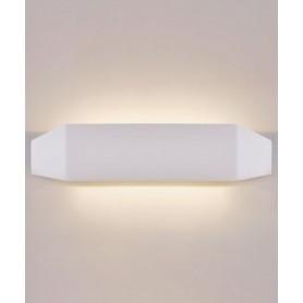 ACB Emma 16/3349-32 Lampada da Parete a LED 12W