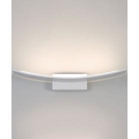 ACB Pluma 16/3268-40 Lampada da Parete a LED 12W