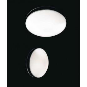 Luceplan Trama 50 Lampada Parete/Soffitto