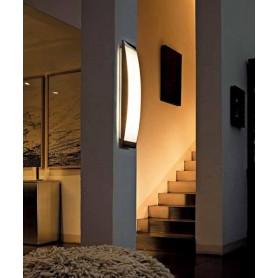 Luceplan Strip 18 Lampada Parete/Soffitto R.E