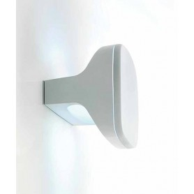 Luceplan Sky Lampada Parete/Soffitto Outdoor LED