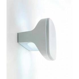 Luceplan Sky Lampada Parete/Soffitto Outdoor LED