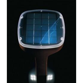 Luceplan Sky 70 Lampada Terra Outdoor Solare