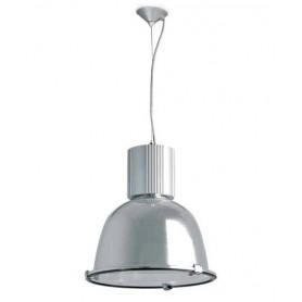 Faro Oleo 64129 Lampadario moderno 1 Luce - Ultimo Pezzo