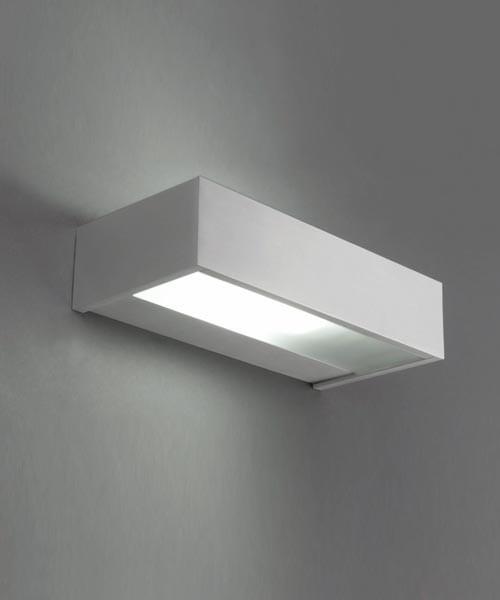 Faro Ambo 63186 Lampada Parete Moderna 1 Luce