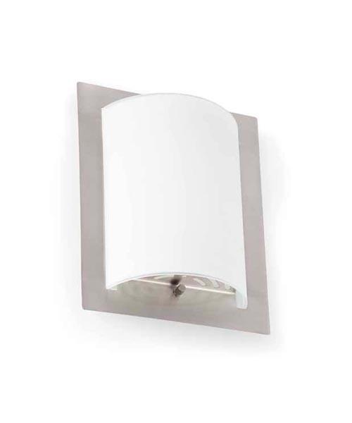 Faro Diula-1 62987 Lampada Parete Moderna 1 Luce